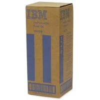 IBM 1402819 Laser Toner Wick Roll Oil