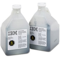 IBM 17R7726 Laser Toner Developer