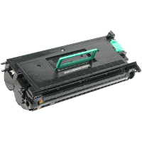 IBM 28P1882 Replacement Laser Toner Cartridge
