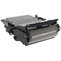 IBM 28P2008 Replacement Laser Toner Cartridge