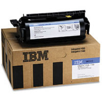 IBM 28P2010 High Yield Laser Toner Cartridge