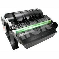 IBM 28P2010 Remanufactured MICR Laser Toner Cartridge