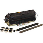 IBM 28P2012 Laser Toner Usage Low Volt Kit