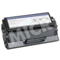 IBM 28P2414 Remanufactured MICR Laser Toner Cartridge