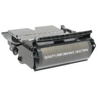 IBM 28P2492 Replacement Laser Toner Cartridge