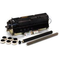 IBM 28P2625 Laser Toner Usage Low Volt Kit