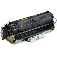 IBM 28P2627 Laser Toner Fuser Low Volt Kit