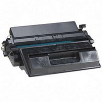 IBM 38L1410 Compatible Laser Toner Cartridge