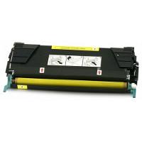 IBM 39V0309 Compatible Laser Toner Cartridge