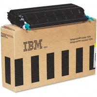 IBM 39V0313 OEM originales Cartucho de tóner láser