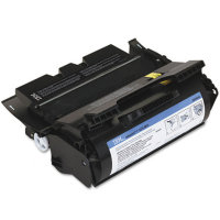 IBM 39V0542 Laser Toner Cartridge