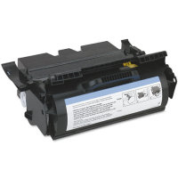 Compatible IBM 39V0543 ( 75P6960 ) Black Laser Toner Cartridge