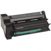 IBM 39V0935 Laser Toner Cartridge