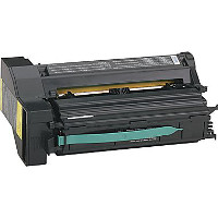 IBM 39V0938 Compatible Laser Toner Cartridge