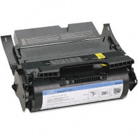 IBM 39V1063 Laser Toner Cartridge