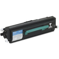 IBM 39V1638 Laser Toner Cartridge