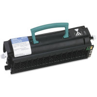 IBM 39V1642 Laser Toner Cartridge