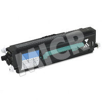 IBM 39V1644 Remanufactured MICR Laser Toner Cartridge
