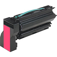 IBM 39V1921 Compatible Laser Toner Cartridge