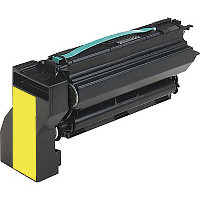 IBM 39V1922 Compatible Laser Toner Cartridge