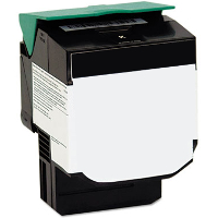 IBM 39V2430 Compatible Laser Toner Cartridge