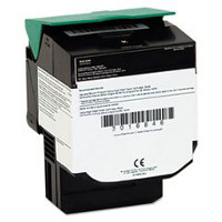 IBM 39V2430 Laser Toner Cartridge