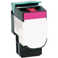 IBM 39V2432 Compatible Laser Toner Cartridge