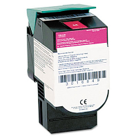 IBM 39V2432 Laser Toner Cartridge