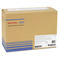 IBM 39V2511 Laser Printer Cartridge