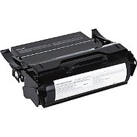 IBM 39V2514 Remanufactured Laser Toner Cartridge