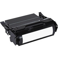 IBM 39V2515 Compatible Laser Toner Cartridge
