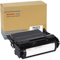 IBM 39V2515 Laser Toner Cartridge
