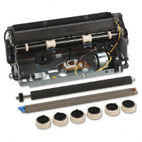 IBM 39V2598 Laser Toner Maintenance Kit