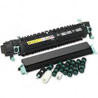 IBM 39V2603 OEM originales Kit de mantenimiento de tóner láser