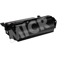 IBM 39V2968 Compatible MICR Laser Toner Cartridge