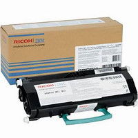 IBM 39V3204 Laser Toner Cartridge