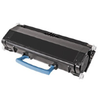 IBM 39V3206 Compatible Laser Toner Cartridge