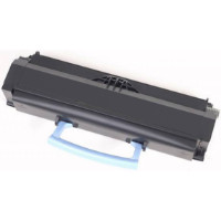 IBM 39V3715 Compatible Laser Toner Cartridge