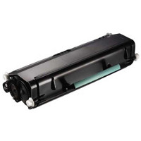 IBM 39V3715 Laser Toner Cartridge