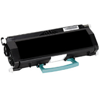 IBM 39V3926 Compatible Laser Toner Cartridge