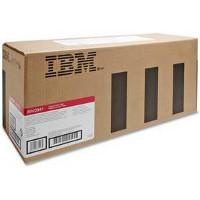 IBM 39V4053 OEM originales Cartucho de tóner láser