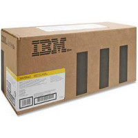 IBM 39V4062 Laser Toner Cartridge