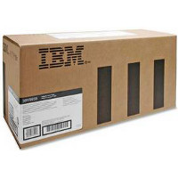 IBM 39V4063 Laser Toner Cartridge