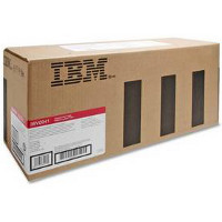 IBM 39V4424 Laser Toner Cartridge