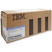 IBM 39V4544 Laser Toner Cartridge
