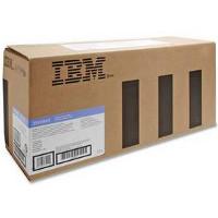 IBM 39V4544 OEM originales Cartucho de tóner láser