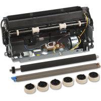 IBM 40X0100 Compatible Laser Toner Maintenance Kit