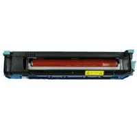 IBM 40X1249 Laser Toner Fuser