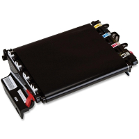 IBM 40X3572 Laser Toner Transfer Belt