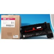 IBM 53P9370 Magenta High Yield Laser Toner Cartridge